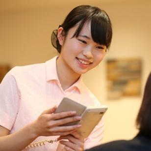 デニーズ(Denny's) 横浜西谷店の画像・写真