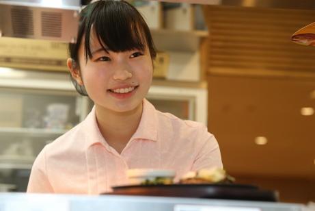デニーズ(Denny's) 中田町店の画像・写真